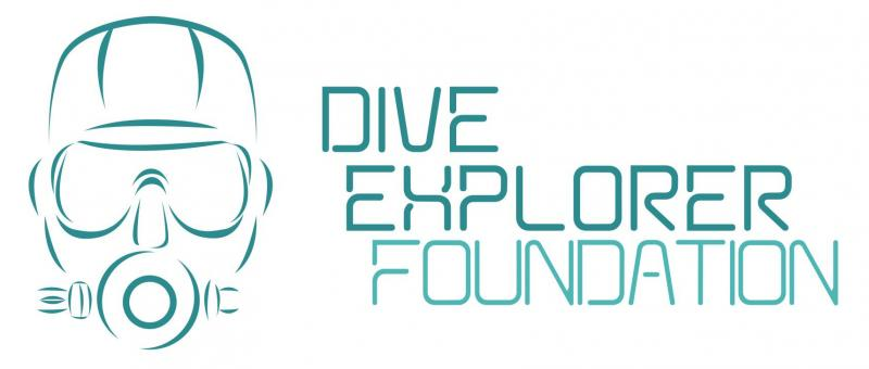 Dive Explorer Fooundation